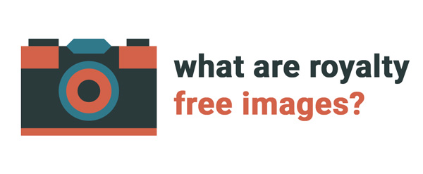 what-are-royalty-free